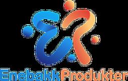 Enebakk Produkter